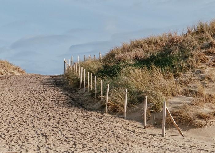 Gagnez vos vacances en Vendée avec la FNAIM 85